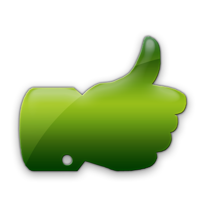 Name:  082391-green-jelly-icon-business-thumbs-up.png