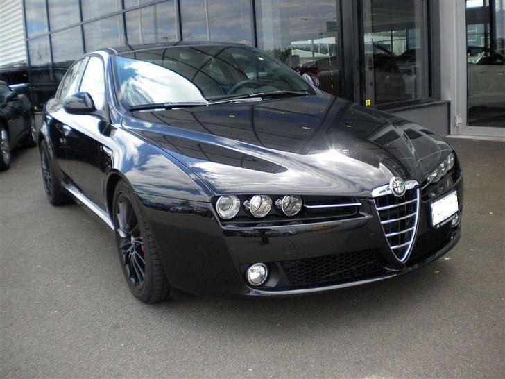 Name:  Alfa 159 Tbi.jpg