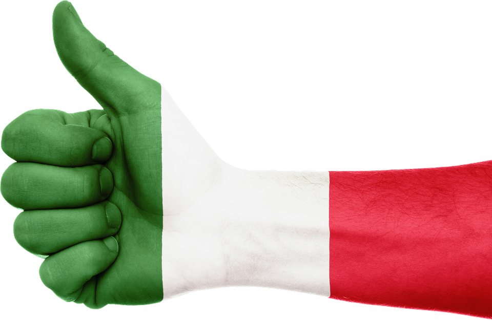 Name:  italy-637941_960_720.png Views: 166 Size:  525.1 KB