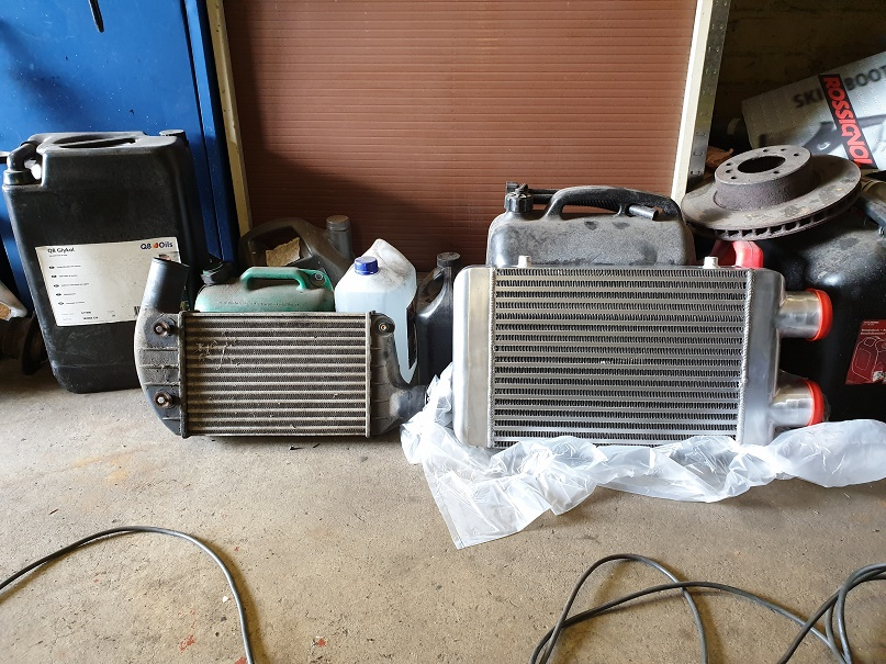 Name:  ny intercooler 01.jpg