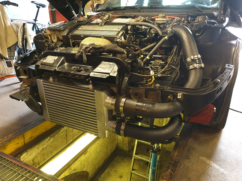 Name:  ny intercooler 05.jpg