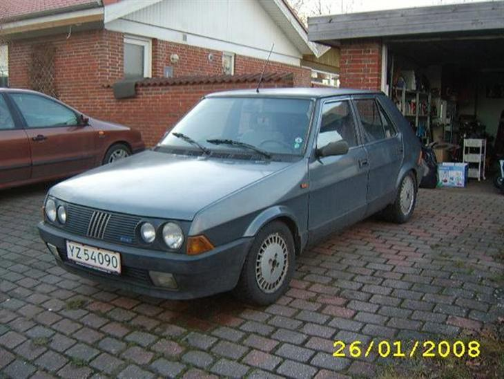Name:  fiat-ritmo.jpg
