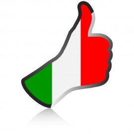 Name:  italian-hand-thumbs-up-e1380383123879.jpg